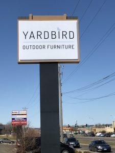 Yardbird Pylon e1532099973129 225x300 Pylon Signs