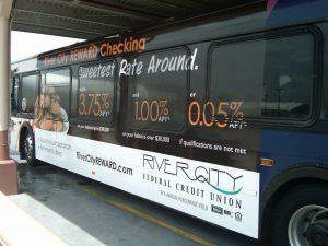 custom bus vehicle wrap graphics 300x225 Bus Wraps