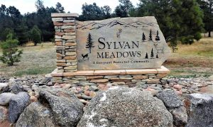 custom etched outdoor monument sign sandblasted 300x179 Sandblasted Signs