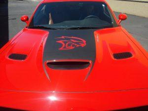 custom vehicle vinyl graphics wrap 300x225 Vehicle Decals