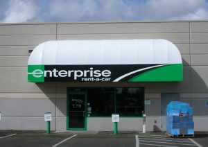 strorefront awning 1 300x212 Awning Signs