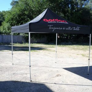 tradeshow canopy outdoor promotional 300x300 Canopy Tents